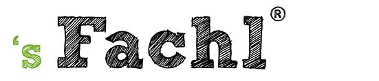 's Fachl - der Kreativ- Design- Schmankerlshop | Mietregal | Fachvermietung